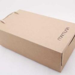 마무니아 선물용 박스